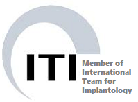 Member of International Team for Implantology